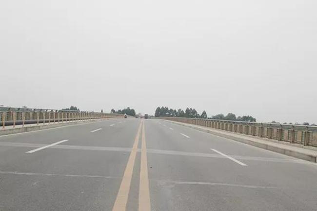 卵石能建大桥吗?别怀疑,还真的可以!