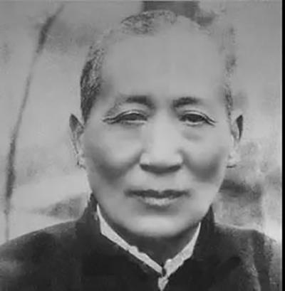 大邑安仁镇的出名方式有什么不同?