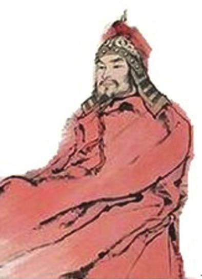 宋元战争中成都两次被破城